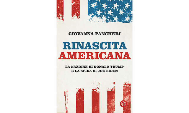 Rinascita americana di Giovanna Pancheri