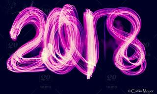 Maus negócios que dão certo e objetivos para 2018