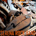 QUEEN Records is proud to announce the best collection of the italian rockers SERENA ROCK BAND