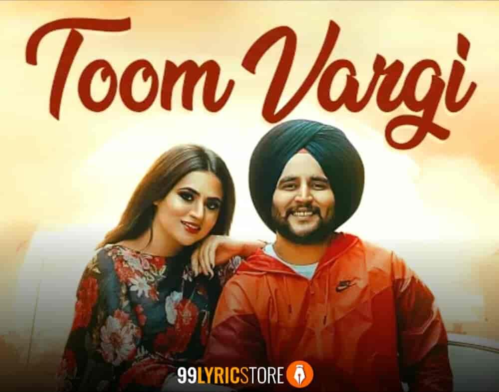 Toom Vargi Song sung by Porus Jawanda and Gurlez Akhtar