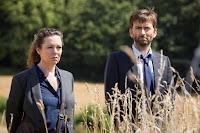Broadchurch Season 3 David Tennant and Olivia Colman Image 4 (5)
