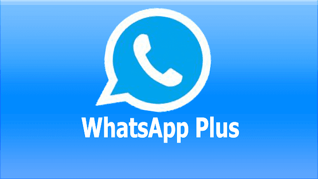 تحميل واتساب بلس الازرق اخر اصدار whatsapp plus 8.51 (بدون حظر)
