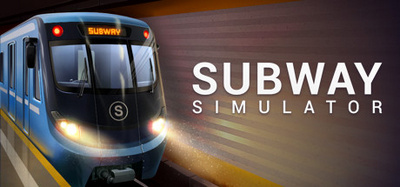 subway-simulator-pc-cover-www.ovagames.com