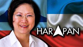 PKR terkejut Bersatu ingin lebar sayap di Sabah