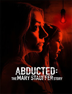 Abducted: The Mary Stauffer Story (2019) | DVDRip Latino HD GoogleDrive 1 Link