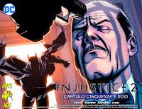 Injustica 2 #52