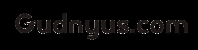 Gudnyus.com