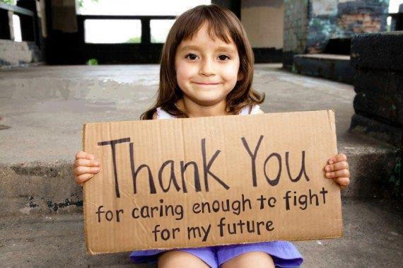 Thank+you+for+caring+enough+to+fight+for+my+future.jpg