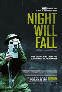 Night Will Fall   Watch online Documentary Films