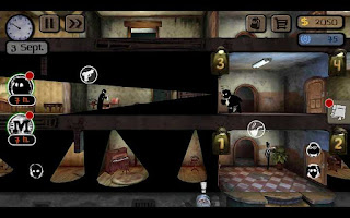 Beholder APK Android MOD Unlimited Money