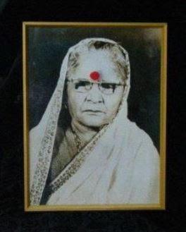 The story of Gangubai Kathiawadi