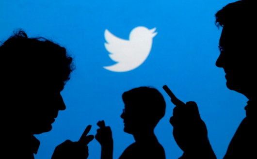 Twitter anuncia cambios radicales