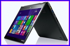 Electronic Equipment Repair Centre Lenovo Laptop Lenovo Yoga 300