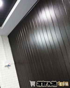 Wall Panel PVC