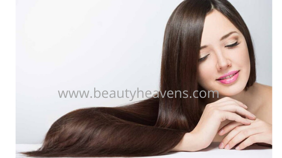 Hair Care Tips And Home Remedies.