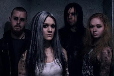 forever-still-band