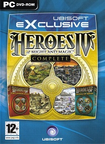heroes-of-might-and-magic-4-complete-pc-cover-www.ovagames.com