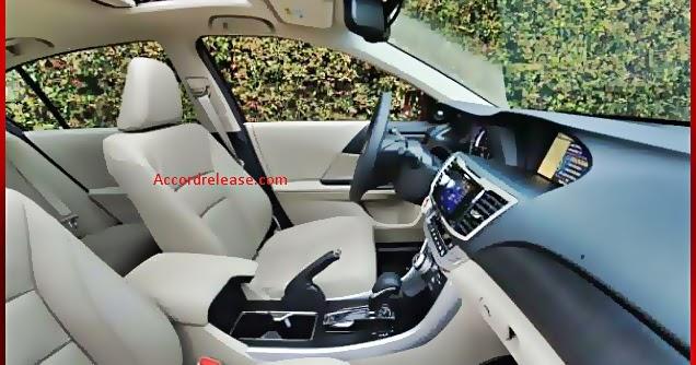 2018 honda accord coupe manual transmission america autocar rh dreamcarsnew blogspot com honda accord hybrid touring 2017 manual honda accord hybrid manual transmission