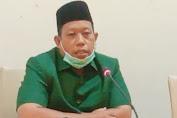Didukung Kuat Kader, Jafaruddin Harahap Siap Pimpin DPW PPP Sumut