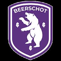 PES 2021 Stadium Olympisch Stadion Beerschot