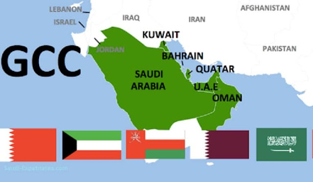 Traffic officials of GCC countries discusses Speeding Up linking Traffic violations between Gulf States - Saudi-Expatriates.com