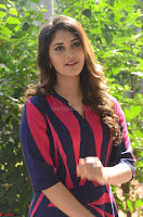 Actress Surabhi in Maroon Dress Stunning Beauty ~  Exclusive Galleries 049.jpg