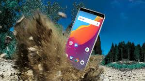 allcall s1 review Price And SPECIFICATIONS 2019