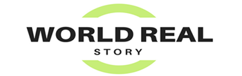 worldrealstory.com - The ultimate resources world history and mystery, story,in hindi, english