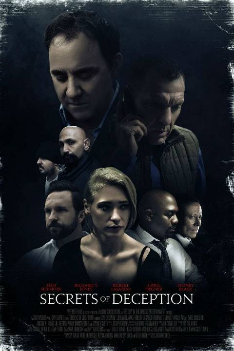 Secrets of Deception Movie Download HD Full Free 2017 720p Bluray thumbnail
