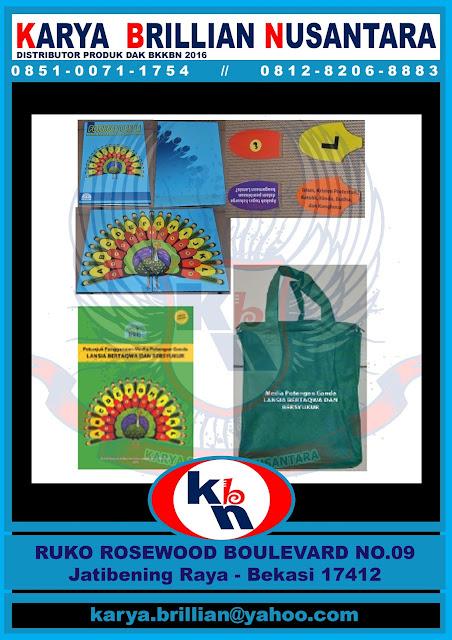 distributor produk dak bkkbn 2016, produk dak bkkbn 2016, kie kit 2016, kie kit bkkbn 2016, lansia kit 2016, lansia kit bkkbn 2016, genre kit 2016, genre kit bkkbn 2016,