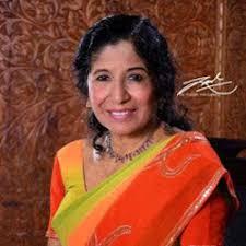Punya Kathriarachchi