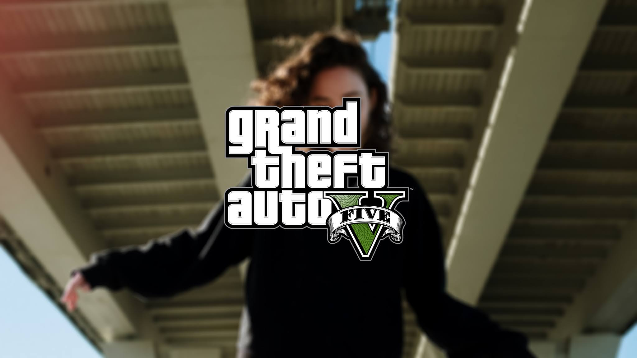 gta 5 loading screen,loading screen,gta 5 loading screen girl,gta 5 infinite loading screen,gta loading screen,gta v loading screen,gta 5 stuck on loading screen,infinite loading screen gta 5,gta 5 pc infinite loading screen,infinite loading screen fix,gta 5 pc infinite loading screen fix,how to fix infinite loading screen gta 5,gta 5 pc infinite loading screen error fix,loading,gta 4 loading screen,how to fix gta 5 stuck on loading screen after installing mods,infinite loading screen grand theft auto 5,grand theft auto v,grand theft auto,grand theft auto 6,grand,theft,grand theft auto v funny moments,grand theft auto vi,grand theft auto v ps3,grand theft auto secrets,grand theft auto v lets play,grand theft auto 5 lets play,grand theft auto v gameplay,grand theft auto 5 gameplay,grand theft auto v game play,grand theft auto 5 game play,grand theft auto v unboxing,grand theft auto 5 unboxing,grand theft auto san andreas,grand theft auto v (video game) shelby welinder,shelby,shelby gr,shelby_-welinder,shelbygr-1,lindsay lohan,gta 5 franklin and michael,life after heist,lindsay lohan (celebrity),pandemic,franklin,video game (industry),best gta online videos,gta online,interview,grand theft auto (video game series),gta 5 online,gta 5 amanda and franklin,dead inside,gta v online,life afer heist serie gta,gta 5 franklin girlfriend,dead rising 4,covid relief,gta 5 amanda calls franklin,gta 5 michael cheats amanda,gta 5 franklin gta 5 loading screen girl,how to change the loading screen of gta v,how to change screen loader of gta v,gta 5 how to find loading screen girl,how to skip loading screen in gta 5,gta 5 loading screen,how to change screen loader of gta v on startup,gta v remove loading screen,how to change gta 5 loading screen pc,gta 5 loading screen girl in game,how to change gta 5 loading screens,loading screen,change the image of beach lady during gta 5 loading,how to change loading screen
