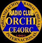 radio-club-orchi-ce4orc-de-chillan-chile