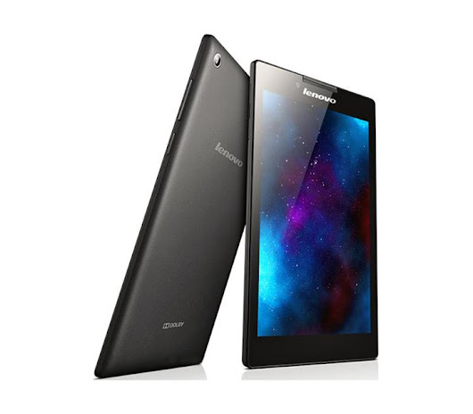 Lenovo A7-30HC firmware/stock rom to unbrick your tablet ~ FIRMWARES2U