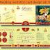 Wedding invitation card design cdr file | Wedding Invitation card design png|Wedding invitation card best design| JPG|Corel draw|Marriage|hindu|hindi|shadi card
