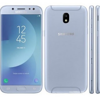 Cara Flash Samsung Galaxy J5 2017 SM-J530L via Odin, Tested Sukses 100%