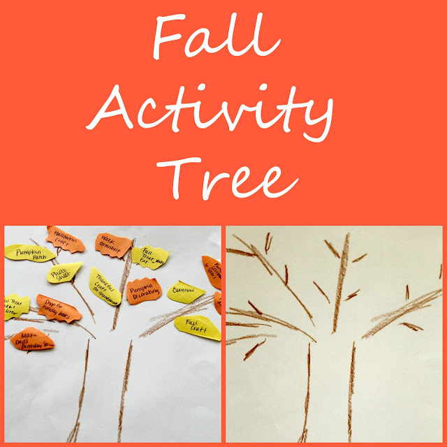 seasonal_activities_for_toddlers