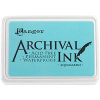 https://www.odadozet.sklep.pl/pl/p/Archival-Ink-Pad-Aquamarine/12372