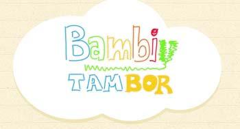 escuela infantil bambi y tambor de moratalaz