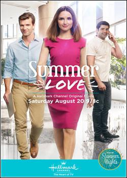 Baixar Amor de Verão Dublado Grátis