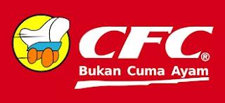 Jatengkarir - Portal Informasi Lowongan Kerja Terbaru di Jawa Tengah dan sekitarnya - Lowongan Supervisor Restoran di CFC Semarang