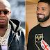Birdman cobre Drake de elogios e aponta ele como o artista mais consistente da YMCMB