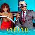 AUDIO l Zuchu Ft Diamond Platnumz - Cheche l Download