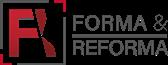 Forma e Reforma: Construção, Reformas e Serviços Rápidos