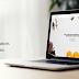 Shore Creative Multipurpose WordPress Theme