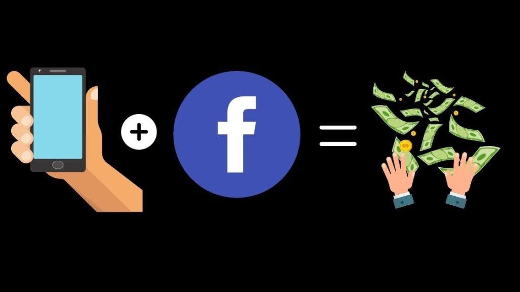 Facebook-से-पैसे-कैसे-कमाऐं-?