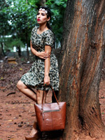 http://www.stylishbynature.com/2015/08/fall-trend-best-way-to-wear-camouflage.html