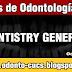 Dentistry General
