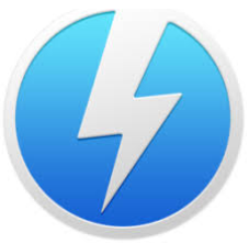 DAEMON Tools Lite 10.7 2018 Free Download