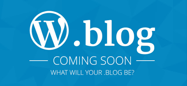 WordPress.com, blog, Michell, Michell Hilton blogue, michell blog